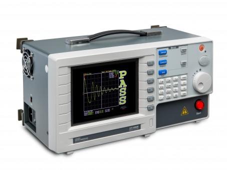 Surge tester ST 1800B